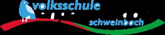 Volksschule Engerwitzdorf Schweinbach