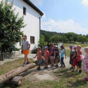 Bauernhof 021